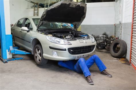how to diagnose common car problems