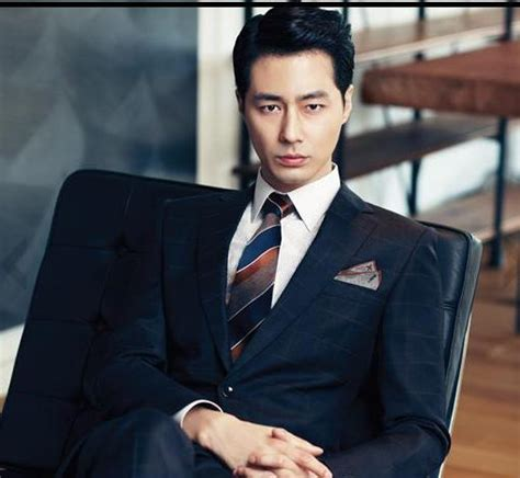film drama korea jo in sung the top 10 kings of korean drama about korean country