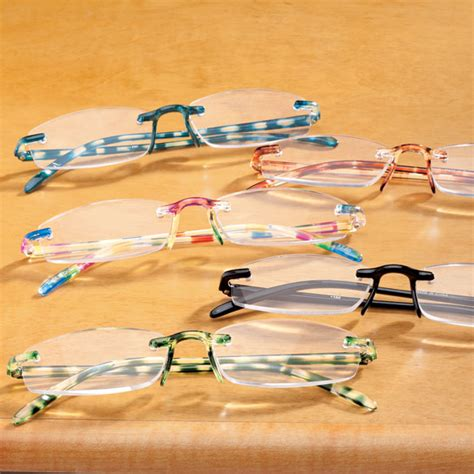 memory flex readers reading glasses easy comforts