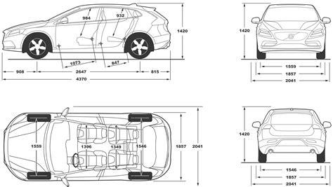audi quattro wiring diagram electrical imageresizertool