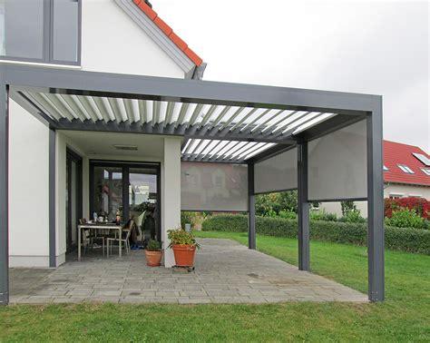 überdachung Terrasse Glas Preise by Einzigartig Vordach Terrasse Haus Design Ideen