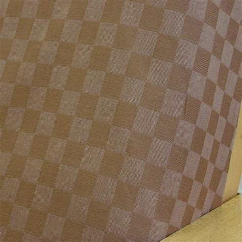 checkered futon checkered pottery futon cover buy from manufacturer and