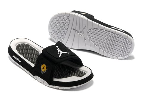 jordan house shoes 8iebemqf buy air jordan slippers for men