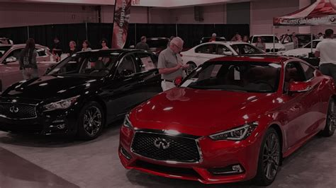 Ft Lauderdale Car Lawyer - about fort lauderdale international auto show fort