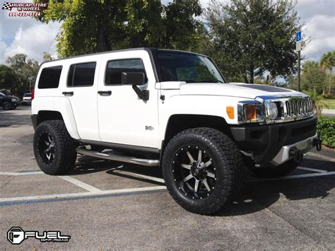 hummer with rims hummer h3 with 24 inch rims www imgkid the image