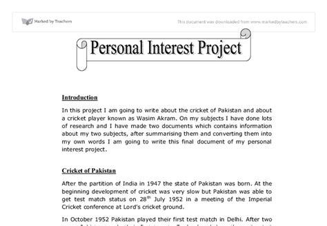thesis about translation pdf cricket essay in english pdf frudgereport683 web fc2 com