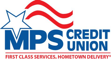 mps personale home banking become a member mpscu miami fl pinecrest fl