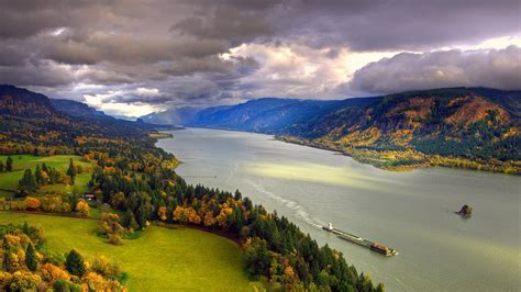 wallpaper view colombia wallpapers best wallpapers