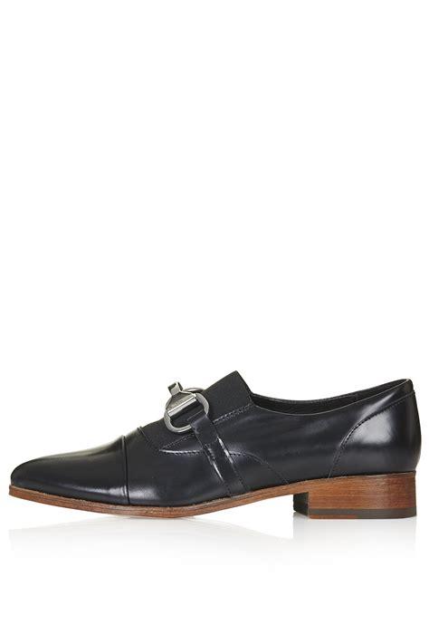unique flats shoes snaffle loafers by unique flats shoes