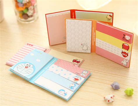 Hello Office Supplies by Popular Hello Office Supplies Buy Cheap Hello