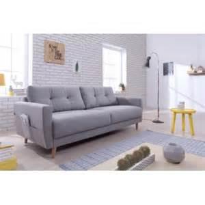 tendance ambiance et mobilier 2016 2017 relooker un meuble