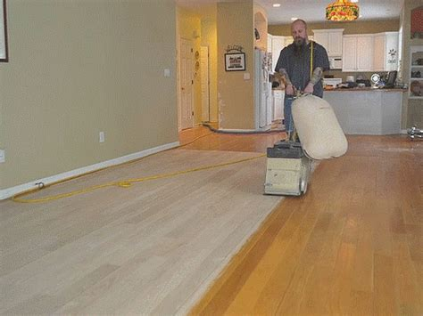 How To Clean Linoleum Floors With Grooves by Cleaning Of Ceramic Floor Tile Koblenz The Cleaning