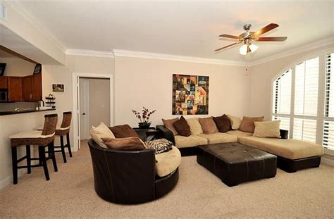 tan living room ideas brown tan and black living room home design ideas