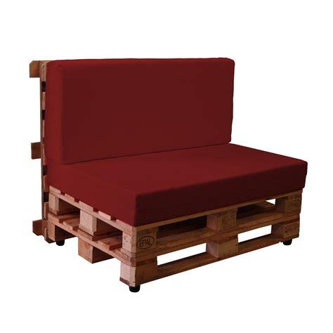 cojines para sofas baratos cojines para palets baratos affordable relleno de