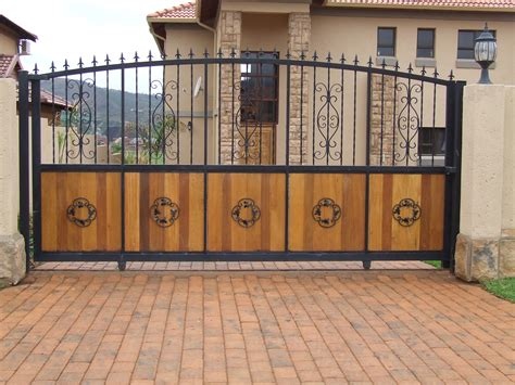 House Design Inspiration by Different Gate Design Inspirations Also Modern Homes Iron
