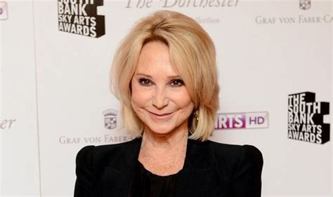 felicity kendal my great grandmother s dark secret tv