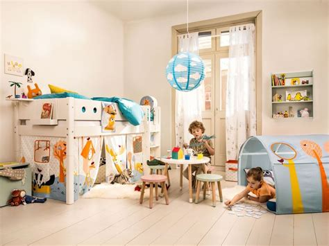 Kinderzimmer Gestalten Programm by 17 Best Images About Micasa Kinder On Plays