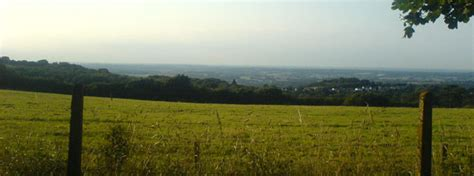 Landscape Visual Lvia Landscape Visual Impact Assessment Report In Sussex