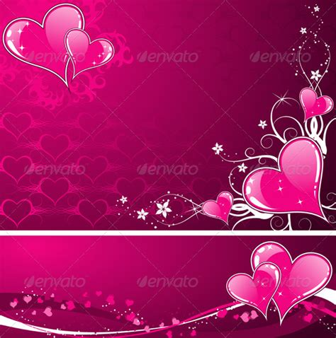 free background pattern undangan pernikahan photo collection background undangan pernikahan pink