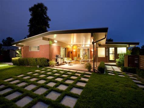 mid century house mid century modern house plans mid century modern home