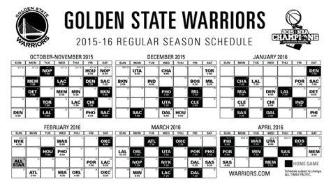 lakers 2016 schedule calendar template 2016