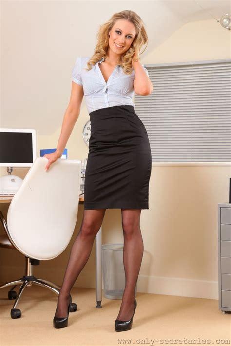 immagini collant ufficio 289 migliori immagini office su collant calze