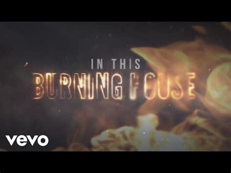 burning house lyrics burning house lyrics cam country music