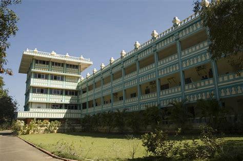 Sapthagiri College Of Engineering Mba Dharmapuri Tamil Nadu 635205 by M E In Structural Engineering At Tamil Nadu College Of
