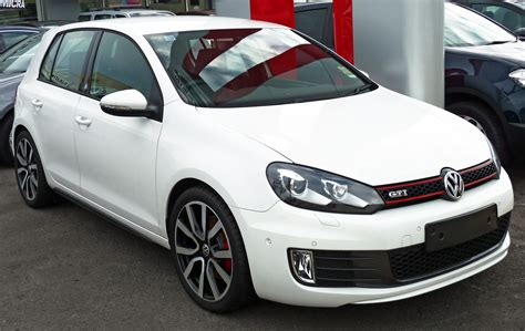 2011 Volkswagen Golf Gti by 2011 Volkswagen Gti Information And Photos Momentcar