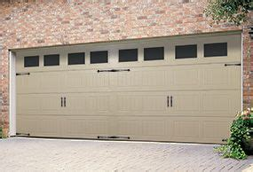 anco products garage door insulation kit 25 best ideas about garage door insulation on