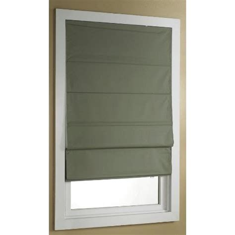 Ready Made Blinds Thermal Backed Ready Made Blinds Ready Made