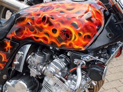 how much does it cost to paint a house how much does it cost to paint a motorcycle best guide 2017