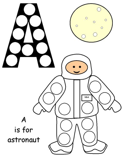 astronaut template astronaut template page 4 pics about space