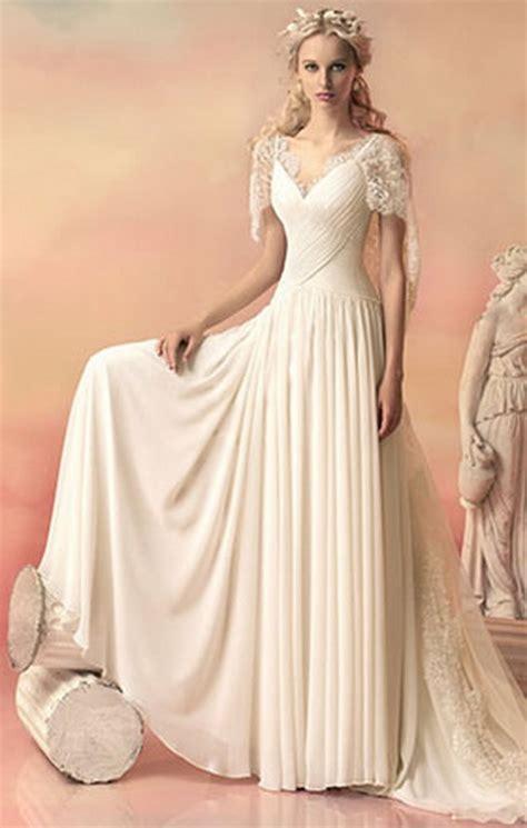 Hochzeitskleider Abendkleider abendmode schweiz