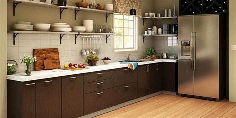 luxury furniture designs for your modular kitchen mgs decor