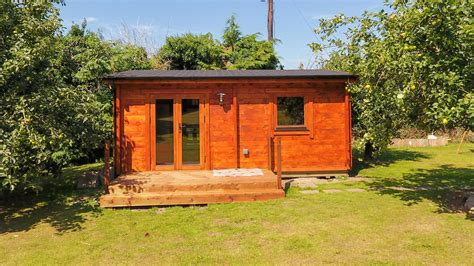 Types Of Cabins by 1 Bed Type C Log Cabin Loghouse Ie