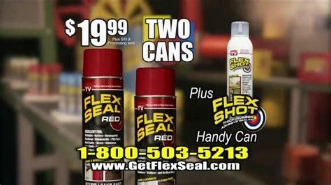flex seal colors flex seal colors tv spot transform and protect ispot tv