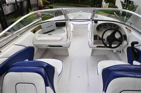bayliner 2050 ls bayliner 2050 ls 1995 for sale