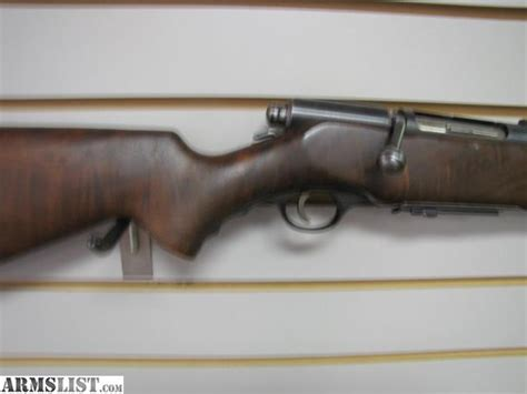 Tbi Firearm Background Check Armslist For Sale Mossberg 190ka Bolt 16 Ga Shotgun