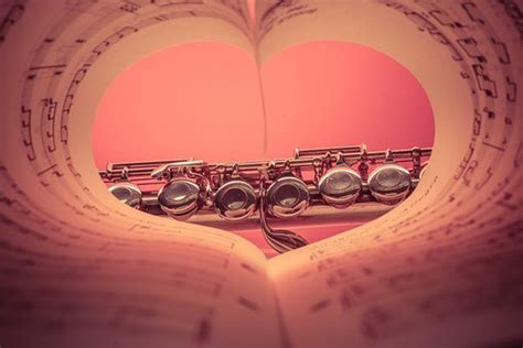 flute images pixabay   pictures