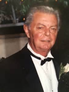 basile obituary township nj m david