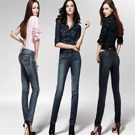top 5 styling tips for 5 best style tips for slim slide 5 ifairer