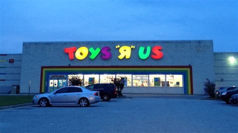 Toys R Us Bankruptcy Gift Cards - toys r us bankruptcy what about my gift cards street level pundit