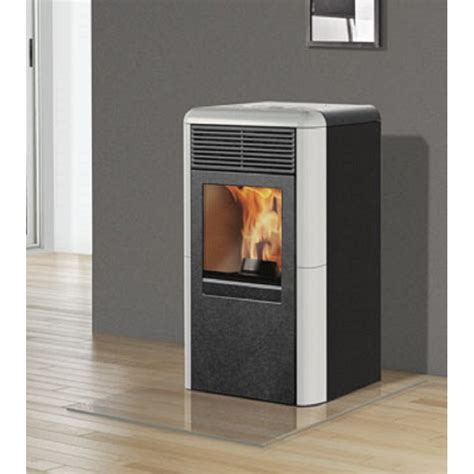 italiana camini point stufa a pellet italiana camini mod point 8 kw ricambi