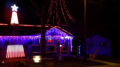 gallery of sync christmas lights to music fabulous homes