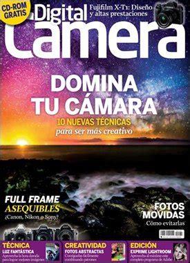 libro domina tu cmara libros gratis digital camera n 186 131 domina tu camara mayo 2014