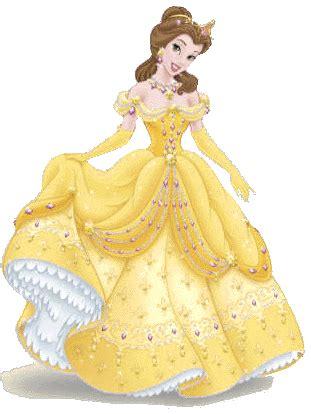 Princess Belle Disney Princess Photo 6166833 Fanpop Pictures Of Princess