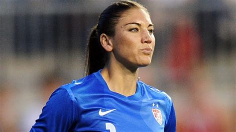 fotos de hope solo hope solo s workout program for the soccer olympics tom
