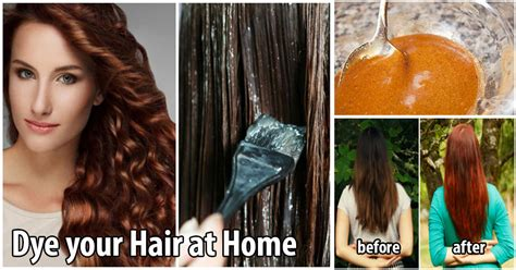 which hair color is less damaging less damaging hair dye 2013 hair dye is less damaging to