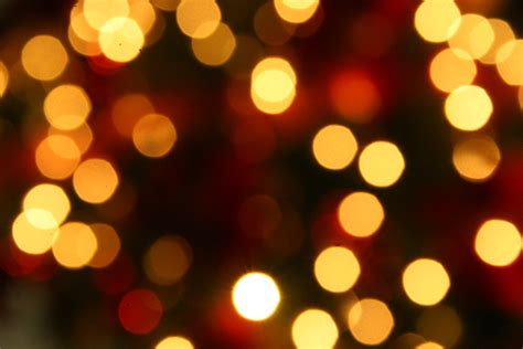 cool christmas light background discover some marvelous